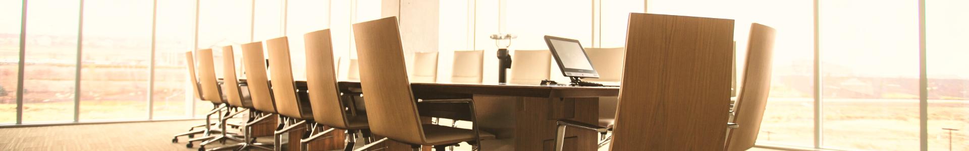 Regionalversammlung Hintergrundbild